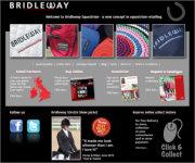 Bridleway Equestrian Tack Shop