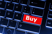 Buying Online Your Rights