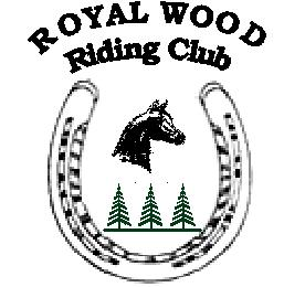 Royal Wood Riding Club