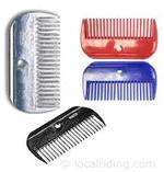 Grooming - Mane Comb