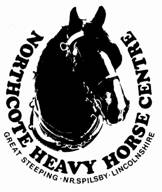 Northcote Heavy Horse Centre