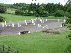 Yorkshire Riding Centre