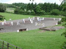 Yorkshire Riding Centre