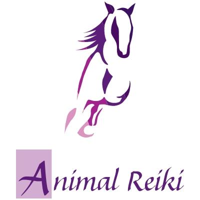 how to become reiki practicioner