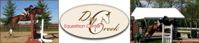 Dry Creek Equestrian Center