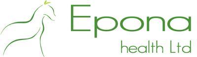 Epona Equine Health Supplements
