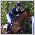 Top Event Rider William Fox-Pitt