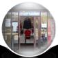 Tack shop Icon